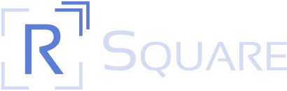 R-Square